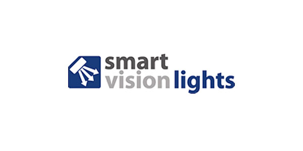 Smart Vision Lights' New Broad Spectrum Mini Linear Lights Packed With Power