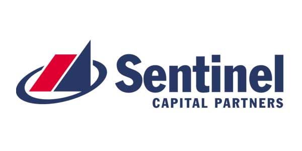 Sentinel Capital Partners Sells Power Products
