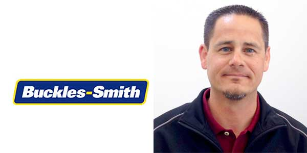 Buckles-Smith Electric Hires Jimmy Owens as Account Manager