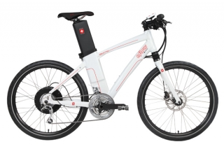 currie-technologies-eflow-electric-bike