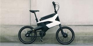 peugeot-electric-bike