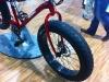 front-wheel-of-pedego-destroyer-electric-bike