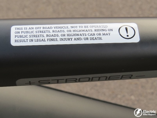 stromer-st1-platinum-warning-label
