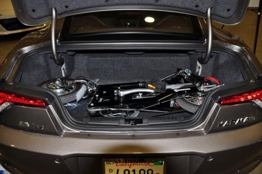 velomini-car-trunk