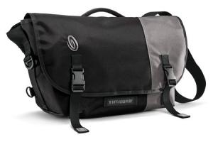 Timbuk2 Bike Messanger Bag