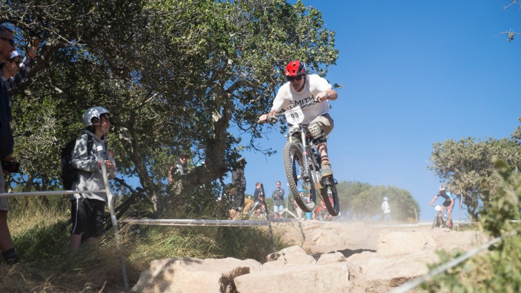 electric mountain bike race 8