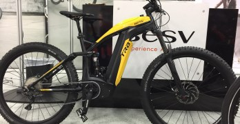 besv-trb1-electric-mountain-bike-copy