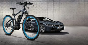 bmw-electric-bike
