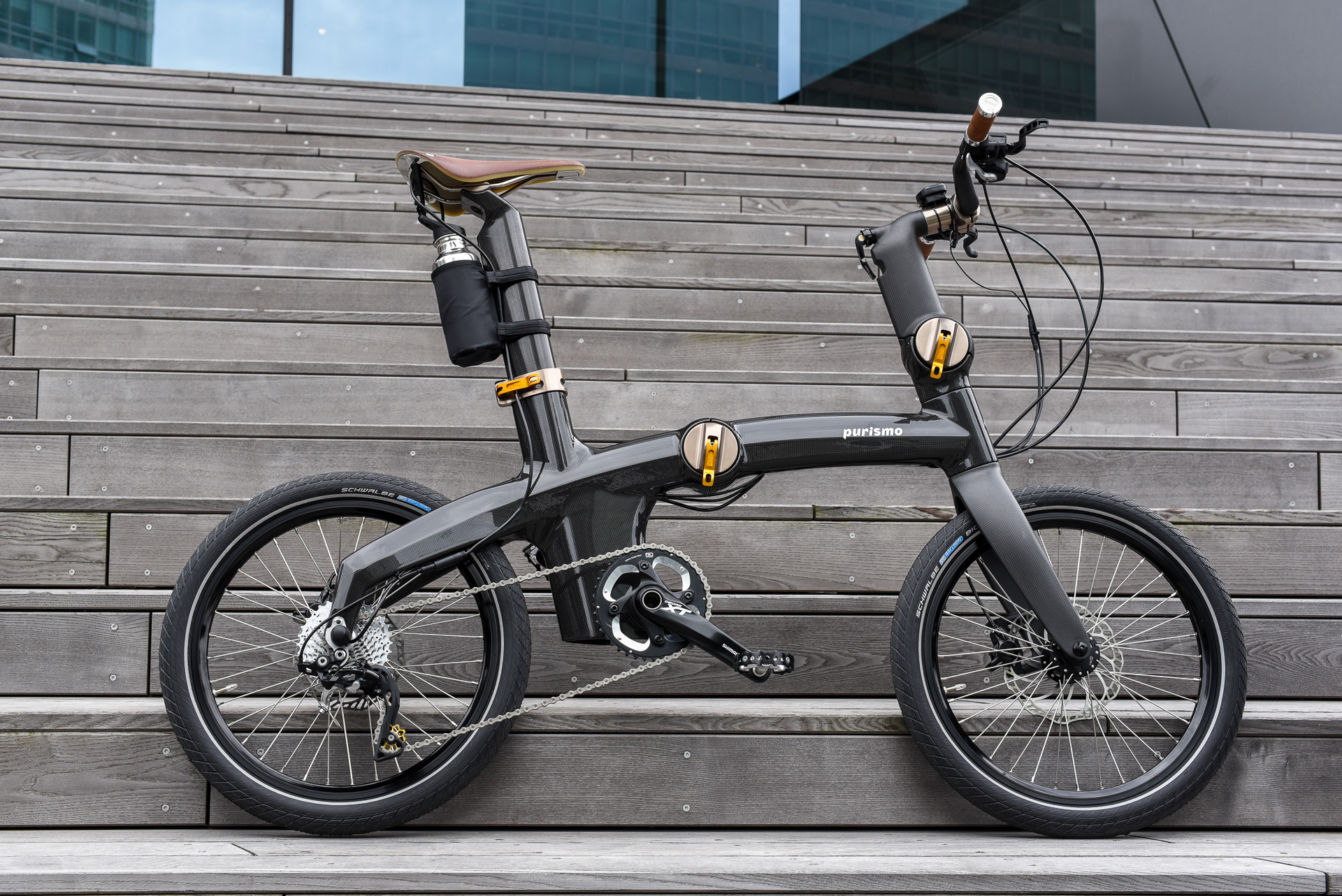 purismo-electric-folding-bike