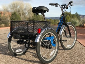 raleigh-tristar-ie-electric-trike-2