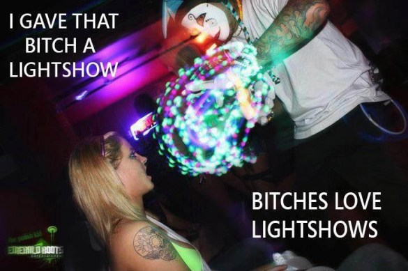 bitches-love-light-shows