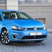VW egolf 235x235