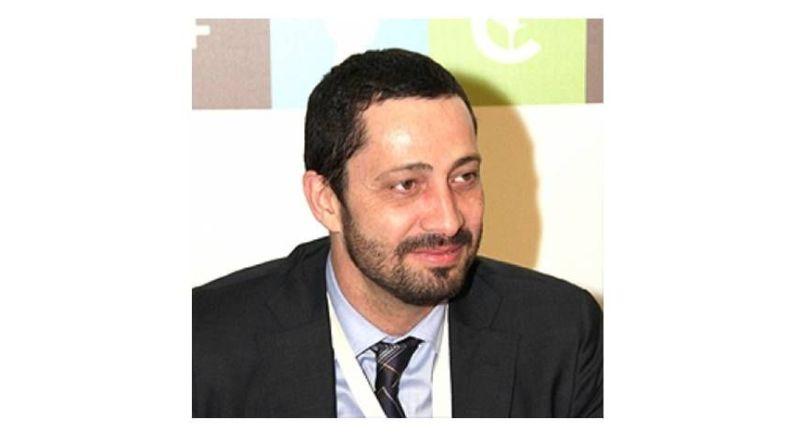 AEDIVE nombra Presidente a Santiago Losada