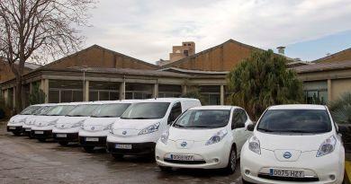 Encuesta sobre los incentivos no-monetarios para el vehículo eléctrico