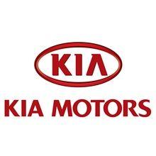 Kia icon