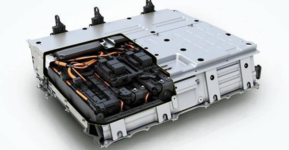 Electrodos negativos de metal de litio, el nuevo avance tecnológico en baterías