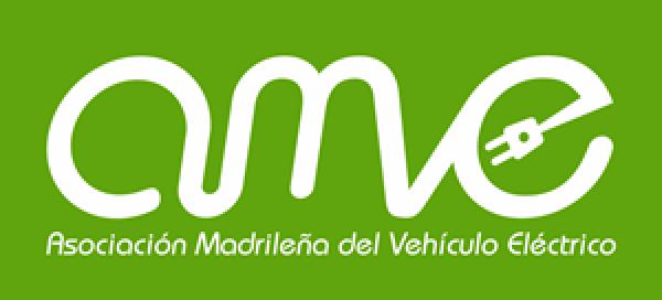Asociaciones del vehículo eléctrico. AMVE