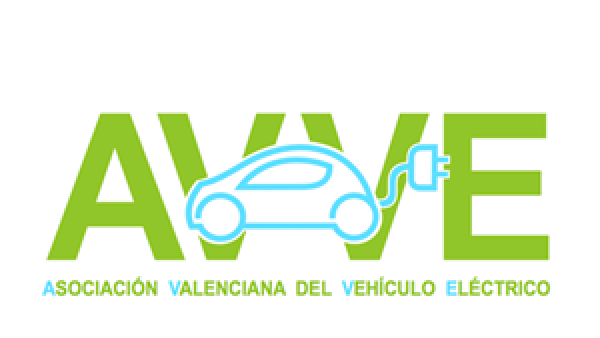 Asociaciones del vehículo eléctrico. AVVE