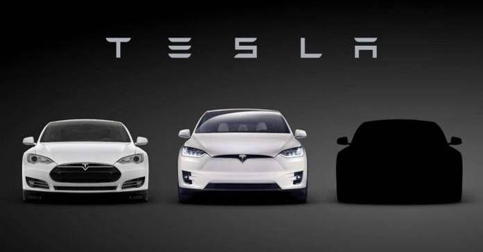 Los planes de Tesla para tener 8 vehículos en su oferta