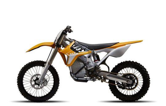 alta-motors-redshift-mx-2