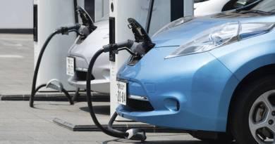 """Circontrol participa en el proyecto de puesta en marcha de una Electrolinera. Impuesto al vehículo eléctrico, la """"loca"""" idea para reemplazar los ingresos por combustibles"""
