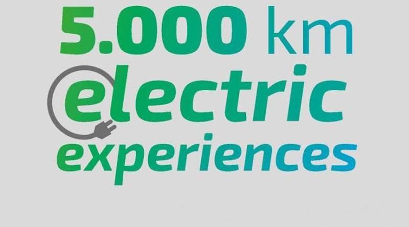 El Ayto de Santa Perpètua cederá vehículos eléctricos gratis