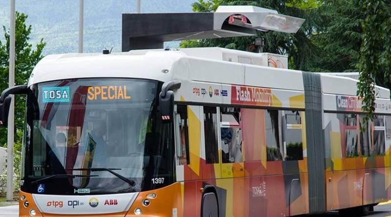 ABB TOSA recarga ultrarrapida_public