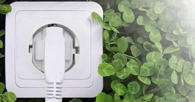 El rol de la electricidad en la sostenibilidad de las ciudades