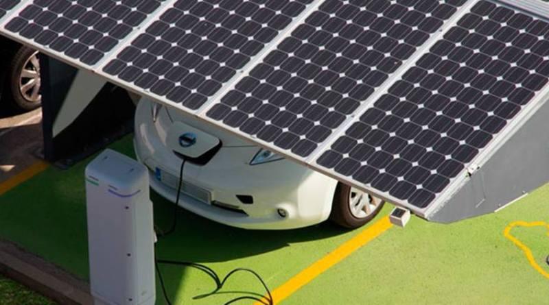 CIRCUTOR llevará autoconsumo y recarga de vehículo eléctrico a GENERA 2017