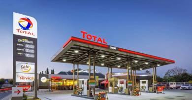 Total planea añadir estaciones de recarga para VE en su red de gasolineras