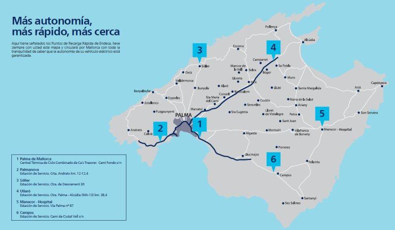 ecaR-Endesa-Mapa-ptos-recarga-mallorca