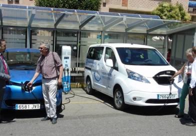 Comprar un coche eléctrico: PREGUNTAS FRECUENTES 1