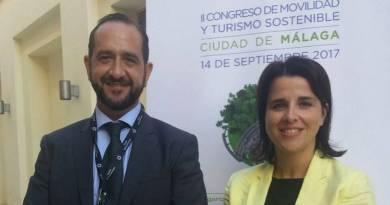 Calidad Pascual y Endesa inician un proyecto piloto en Mallorca