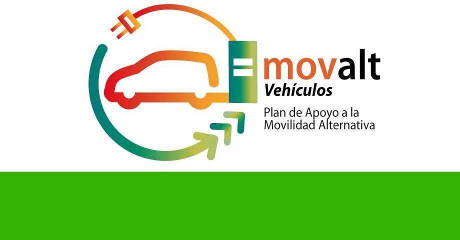 Toda la información que necesitas sobre el Plan Movalt