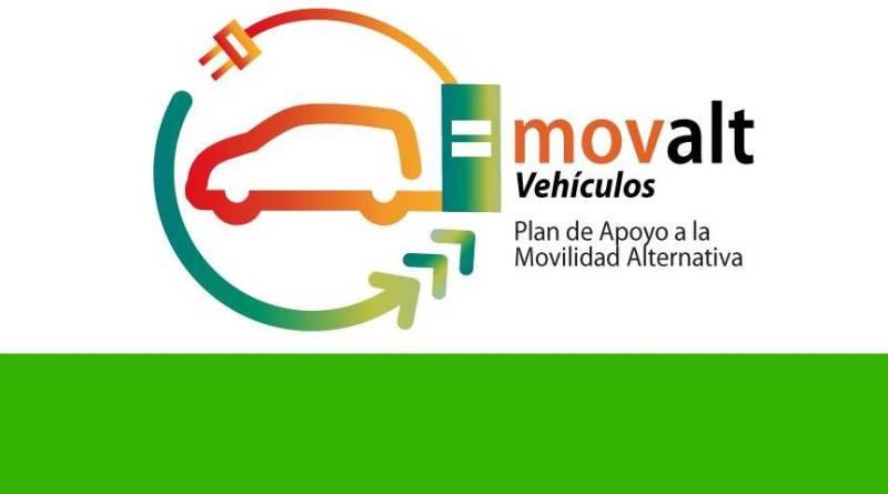 Toda la información del Plan Movalt para la ayuda a la compra de coches eléctricos. ¿Como tributan las ayudas al coche electrico?