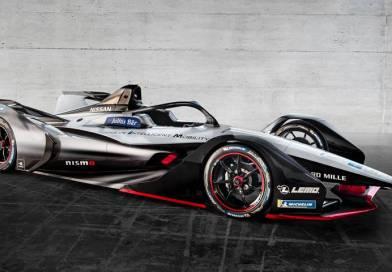 Se presenta el calendario de la Fórmula E ABB FIA 2018-2019
