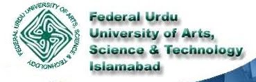 Federal-Urdu-University-Islamabad-logo