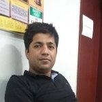 Sajjad Athar