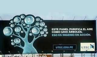 utec-billboard