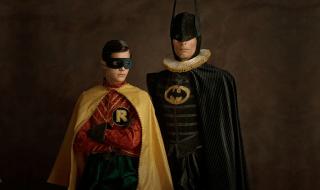 batman-robin-elefantegrafico