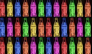 coca-cola-100-elefantegrafico