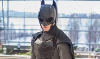 batman_traje