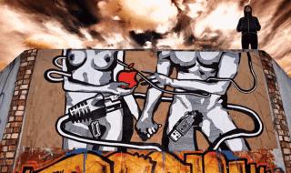 gis-street-art-elefantegrafico
