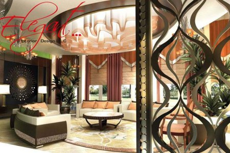 13interior design dubai