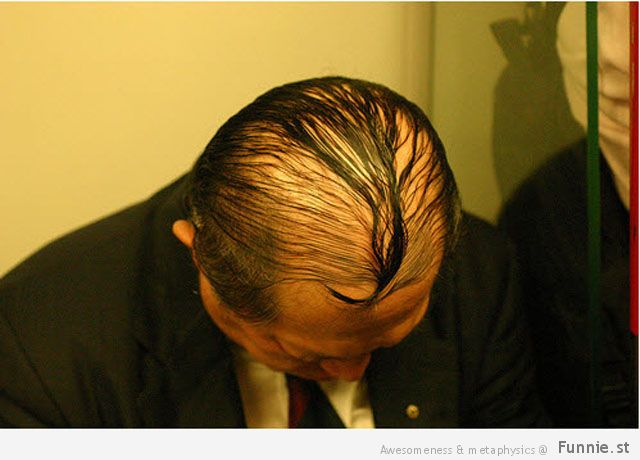 wtf_is_up_with_that_combover_640_09