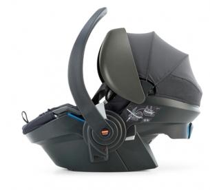 stokke xplory el cochecito para padres altos. Black Bedroom Furniture Sets. Home Design Ideas