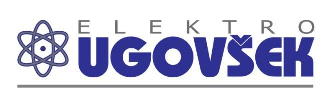 elektro_ugovsek-logo