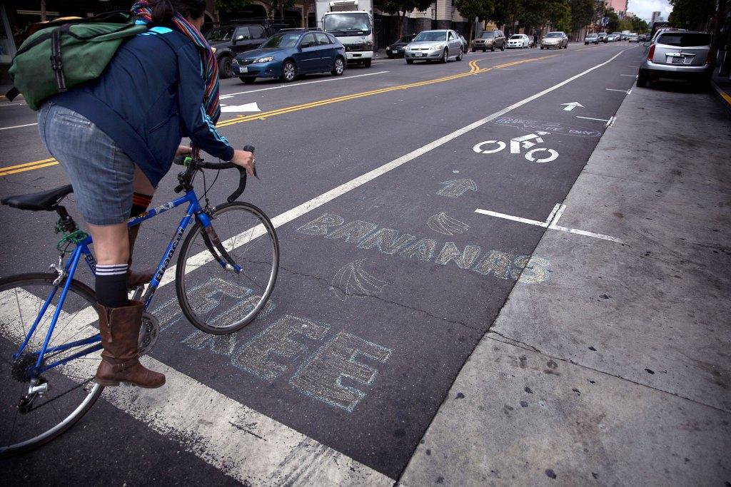 ride to work riding commute commuting bicycle bicycling biking bike