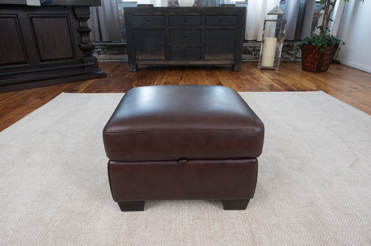 Creative Casters Lear Storage Ottoman Uk Lodge Lear Storage Ottoman Lodge Lear Storage Ottoman Elements Fine Home Furnishings Lear Storage Ottoman houzz 01 Leather Storage Ottoman