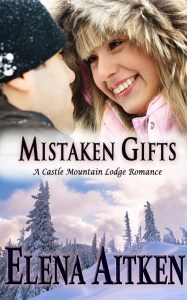 Mistaken Gifts copy copy